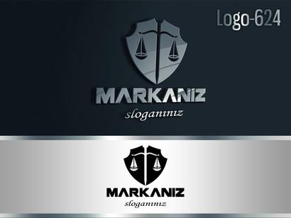 logo-624.jpg