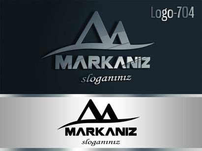 logo-704.jpg