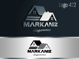 logo-422.jpg
