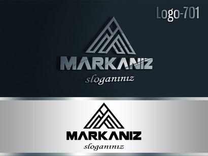 logo-701.jpg