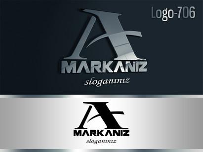 logo-706.jpg