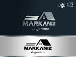 logo-423.jpg