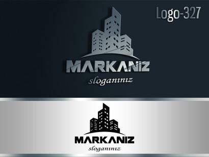 logo-327.jpg