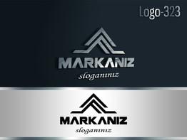 logo-323.jpg