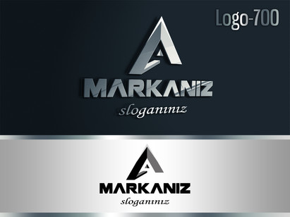 logo-700.jpg