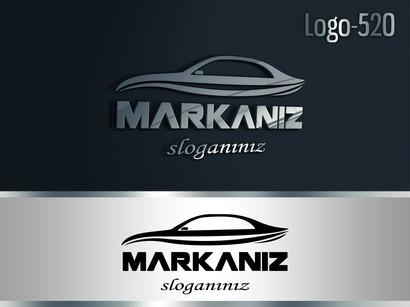 logo-520.jpg
