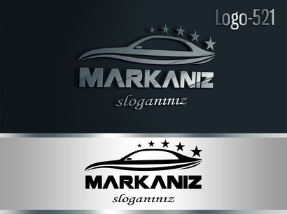 logo-521.jpg