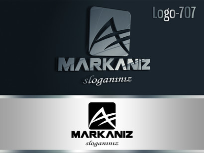 logo-707.jpg