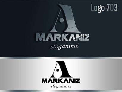logo-703.jpg
