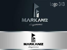 logo-343.jpg