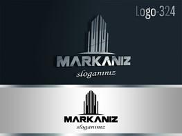 logo-324.jpg
