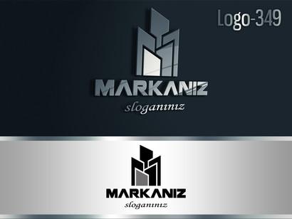 logo-349.jpg