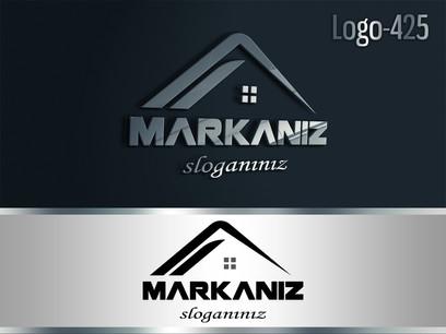 logo-425.jpg