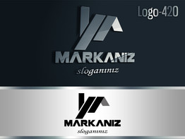 logo-420.jpg