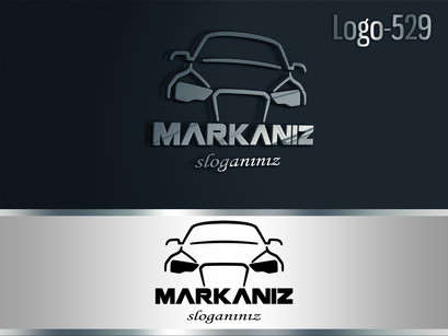logo-529.jpg