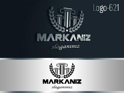 logo-621.jpg