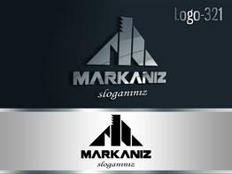 logo-321.jpg