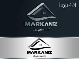 logo-424.jpg