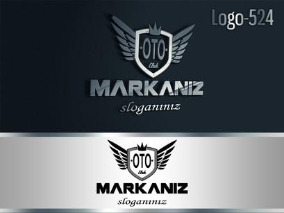 logo-524.jpg