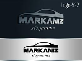 logo-522.jpg