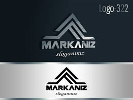 logo-322.jpg
