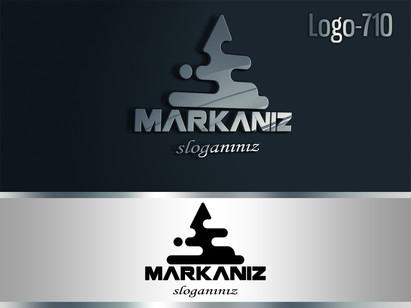 logo-710.jpg