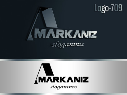 logo-709.jpg