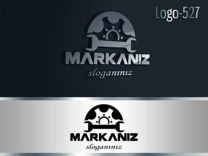logo-527.jpg