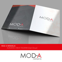 MOD-A_MİMARLIK_Cepli_Dosya_Mockup