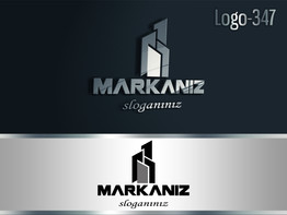 logo-347.jpg