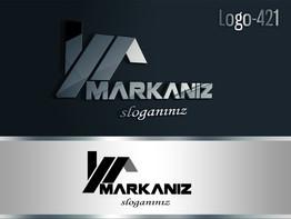 logo-421.jpg