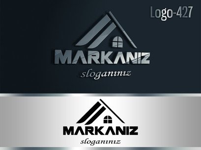 logo-427.jpg