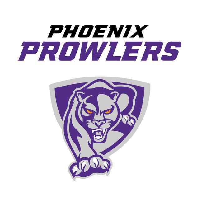 Prowler's new Logo.jpg