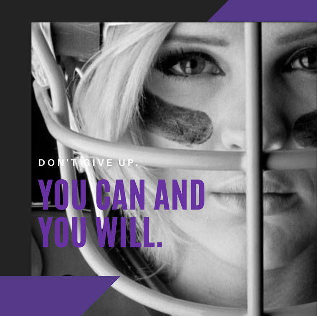 You Can and You Will..png