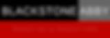 BSA_logo_july2019_edited.png