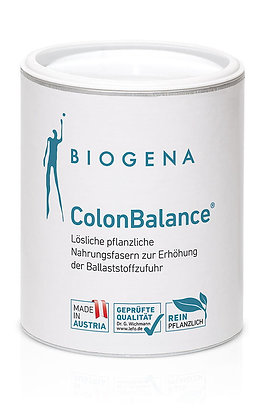 ColonBalance