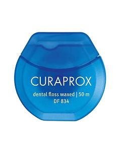 dental-floss-DF-834-waxed-open.jpg