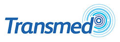 transmed-logo-small.jpg