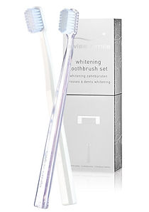 snow-white-two-toothbrushes.jpg