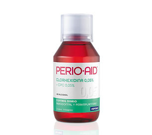 perio-aid-active_control-150ml.jpg