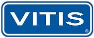 vitis-logo2.jpg