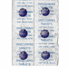 plaque-finder-disclosing-tablet.jpg