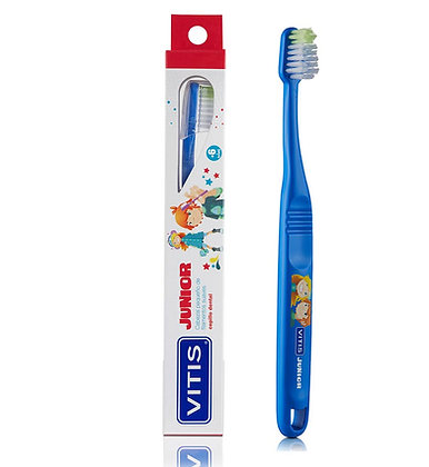 VITIS Junior Toothbrush
