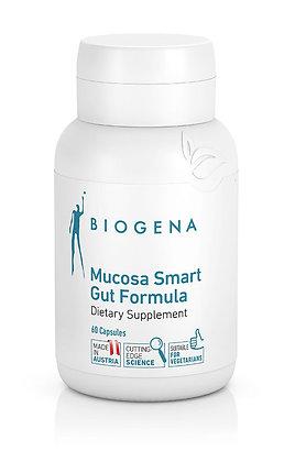 Mucosa Smart Gut Formula
