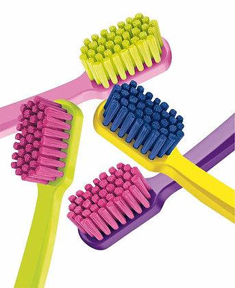Curaprox CS 5460 Toothbrush