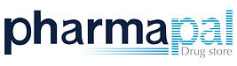 pharmapal-logo-small.jpg