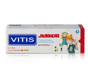 vitis-junior-gel-toothpaste.jpg