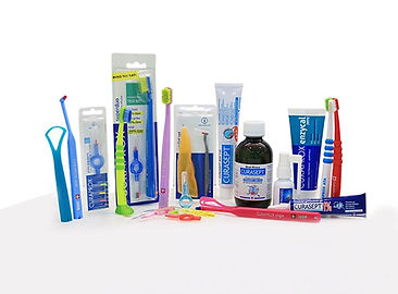 dental-care-products.jpg