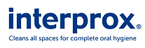 interprox-logo-small-01.png