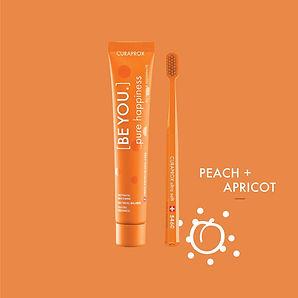 peach-apricot-flavor3.jpg